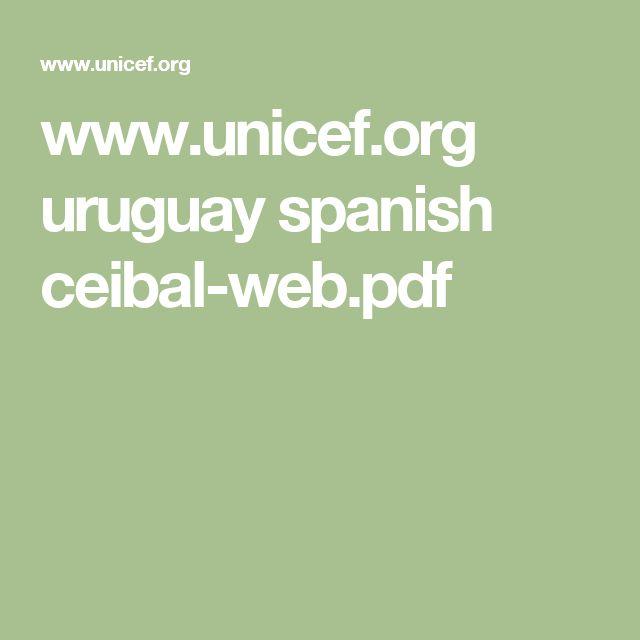 www.unicef.org uruguay spanish ceibal-web.pdf