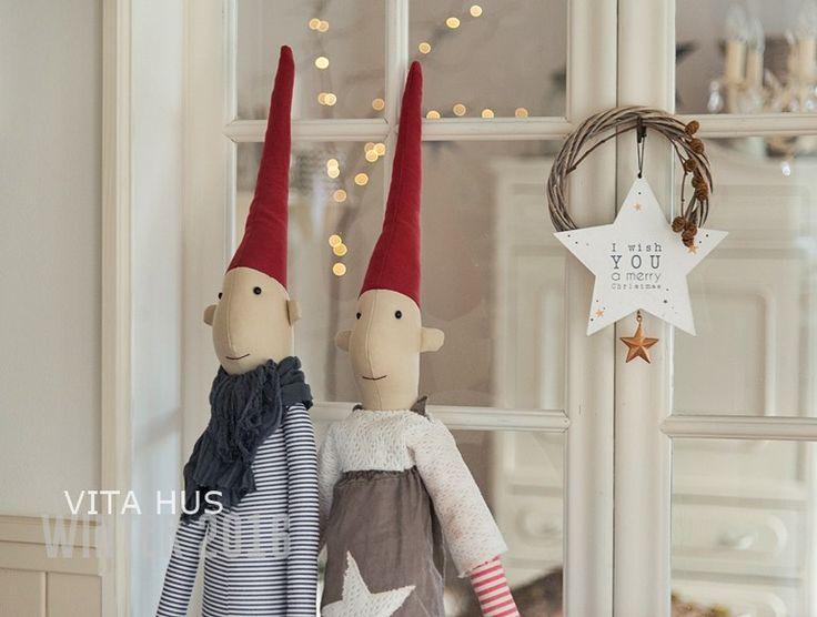 25 einzigartige tilda weihnachten ideen auf pinterest merry christmas frohe weihnacht und. Black Bedroom Furniture Sets. Home Design Ideas