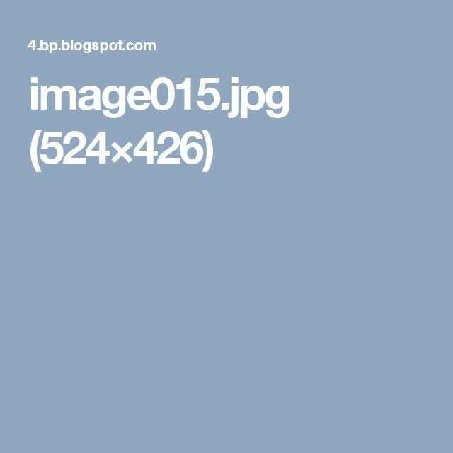 image015.jpg (524×426)