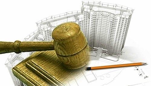 Вскрыты нарушения градостроительного законодательства. ПРОКУРАТУРОЙ ЗЕЛЕНЧУКСКОГО РАЙОНА ПРОВЕДЕНА ПРОВЕРКА СОБЛЮДЕНИЯ ГРАДОСТРОИТЕЛЬНОГО ЗАКОНОДАТЕЛЬСТВА.УСТАНОВЛЕНО, ЧТО ИНДИВИДУАЛЬНЫМИ ПРЕДПРИНИМАТЕЛЯМИ АРТУРОМ БАТЧАЕВЫМ, БОРИСОМ КИПКЕЕВЫМ И ШОГАИБОМ ШИДАКОВЫМПОСТРОЕНЫ И ЭКСПЛУАТИРУЮТСЯ МАГАЗИНЫ И СТАНЦИЯ ТЕХНИЧЕСКОГО ОБСЛУЖИВАНИЯ БЕЗ ПОЛУЧЕННЫХ В УСТАНОВЛЕННОМ ПОРЯДКЕ РАЗРЕШЕНИЙ НА СТРОИТЕЛЬСТВО И ВВОД ОБЪЕКТОВ В ЭКСПЛУАТАЦИЮ.