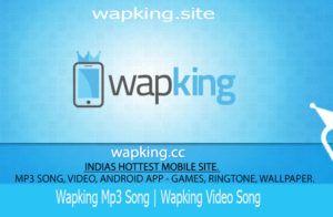 wapking | Mp3 Music | Mp4 Videos | Games @ wapking.cc