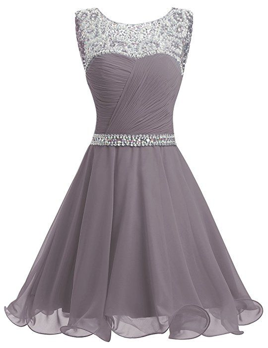 Would love this in black, red or teal!