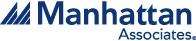 Manhattan Assoicates  (Supply Chain Management Software)  www.martyweil.net