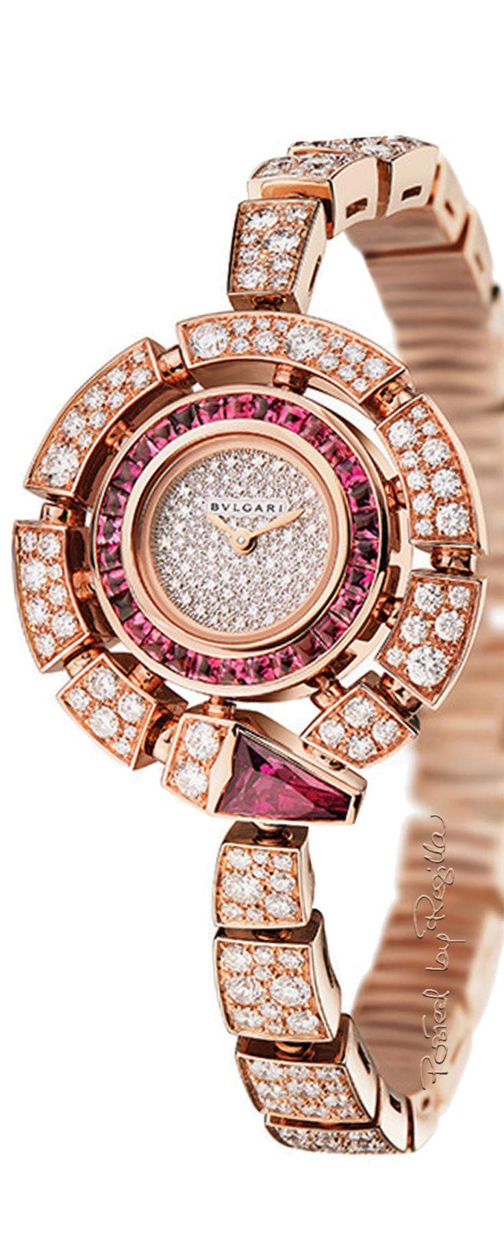 Best 25 Luxury Watches Women Ideas On Pinterest Ladies