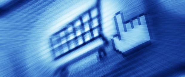 Ayudas al comercio electrónico en Aragón http://wanatop.com/ayudas-comercio-electronico-aragon-2013/ #eCommerce #comercioelectronico #Aragon