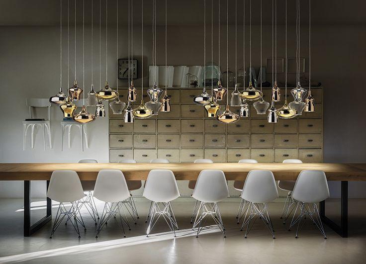 Pos. 9 Studio Italia Design | Galleria