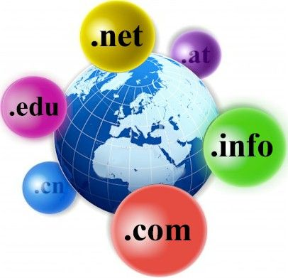 Book your domain name in easy, simple and fast steps. Assist your visitors to find you by registering something short and catchy at DialWebHosting from hundreds to thousands of great domain names available here.