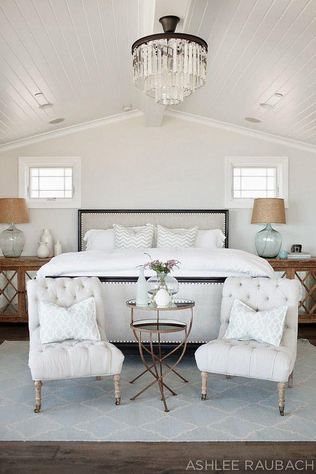 Best 25 Master Bedroom Chandelier Ideas On Pinterest  Master Mesmerizing Bedroom Chandelier Inspiration