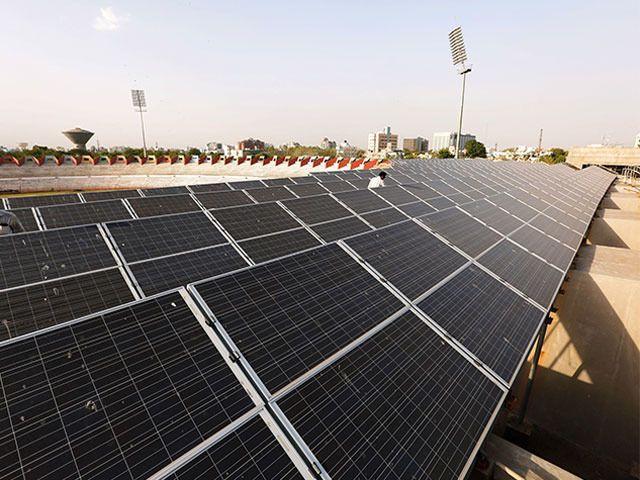 23 Heads Of State Hail International Solar Alliance Solar Solar Equipment Serious Injury