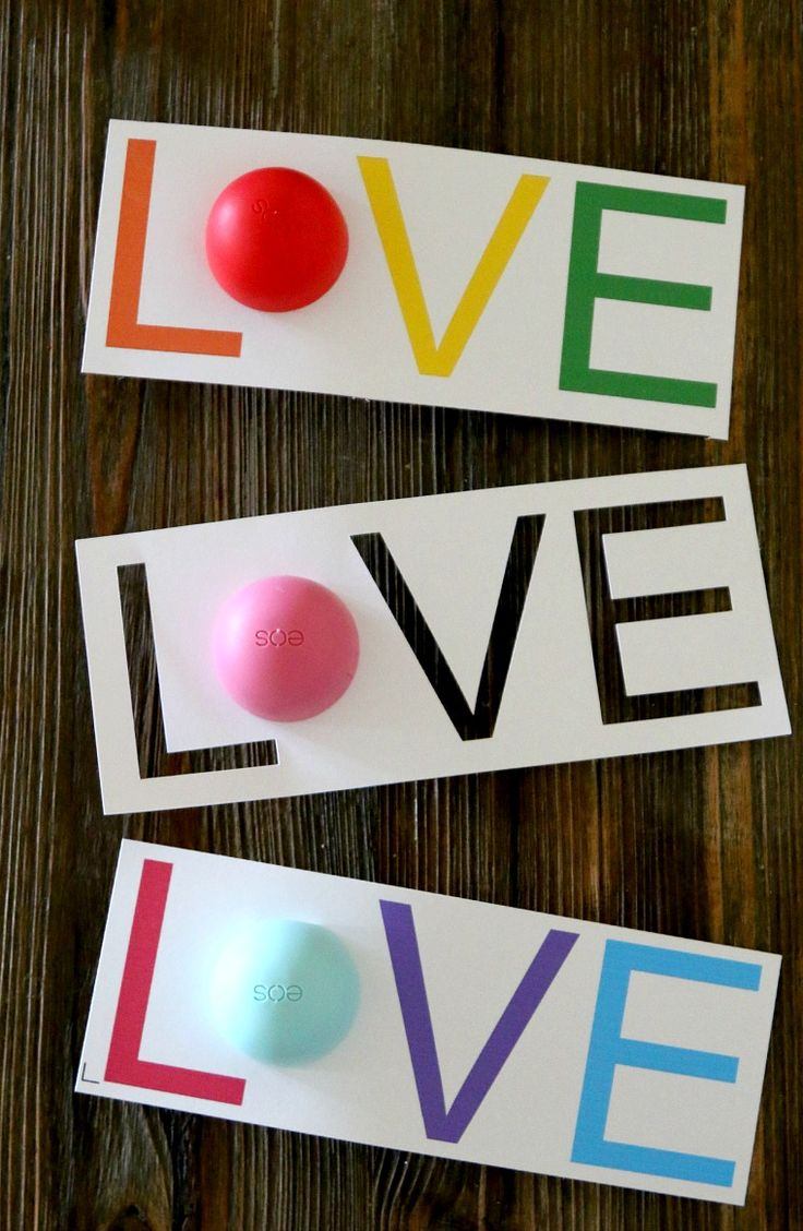 Diy Crafts For Teens That Are Really Easy Eos