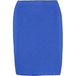 Zalando Essentials Spódnica mini royal blue