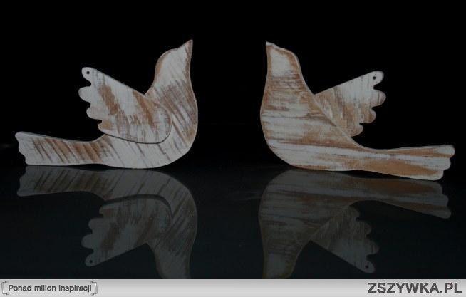 ptaszek drewno - Szukaj w Google