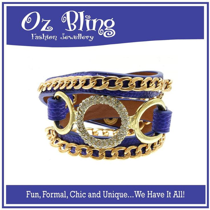 Oz Bling Fashion Jewellery the best online jewellery stores Australia  provides the exclusive collection of fashion, costume and many more jewellery items with affordable price.We give you best discount when you shop online where you can save your money. Read More: http://www.ozbling.com.au/