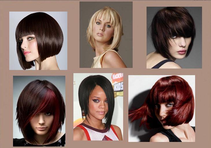 100+ Soft Gamine Hairstyles – yasminroohi