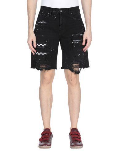 85c74b17f AMIRI Denim shorts.  amiri  cloth
