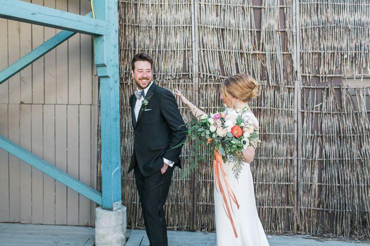 Toronto Wedding - Photo Shoot- Berkeley Fieldhouse