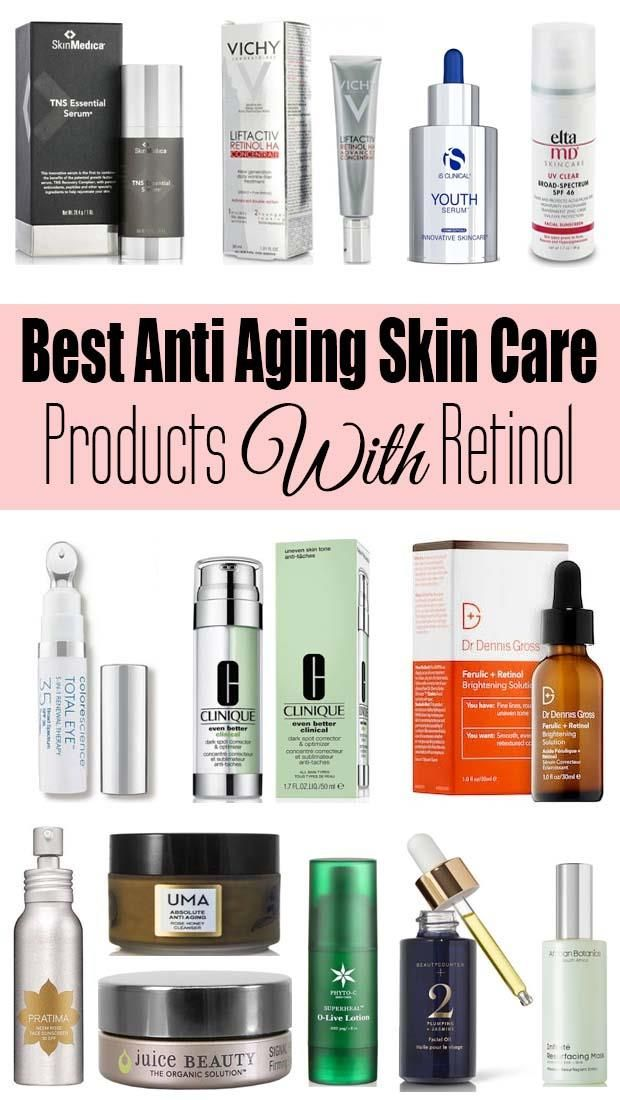 Best Anti Aging Skin Care Products At Ulta Anti Aging Skin Products Anti Aging Skin Care Aging Skin