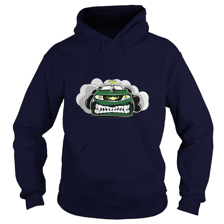 I.T. Movie Eddie's Eddy's Angry Car Hoodie   I.T. Movie Eddie's Eddy's Angry Car Hoodie is perfect shirt for who love I.T. Movie Eddie's Eddy's Angry Car. This shirt is designed based on I.T. Movie Eddie's Eddy's Angry Car by 100% cotton, more color and style: t-shirt, hoodie, sweater, tank top. Great gift for your friend. They will love it. Click button bellow to see price and buy it!  >>Buy it now:  https://kuteeboutique.com/shop/i-t-movie-eddies-eddys-an