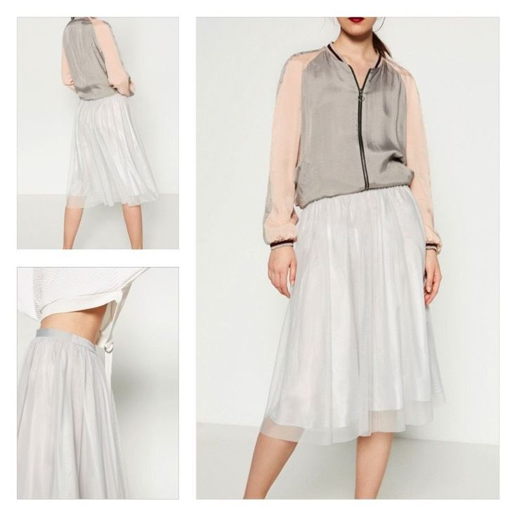 1000 images about zara lace garments on