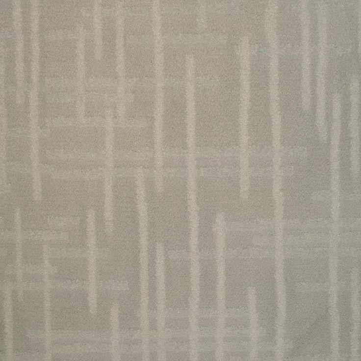1000 Images About Bigelow Carpet On Pinterest Carpets