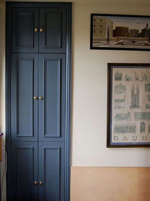 Built in wardrobe door #wardrobes #closet #armoire storage, hardware, accessories for wardrobes, dressing room, vanity, wardrobe design, sliding doors,  walk-in wardrobes.