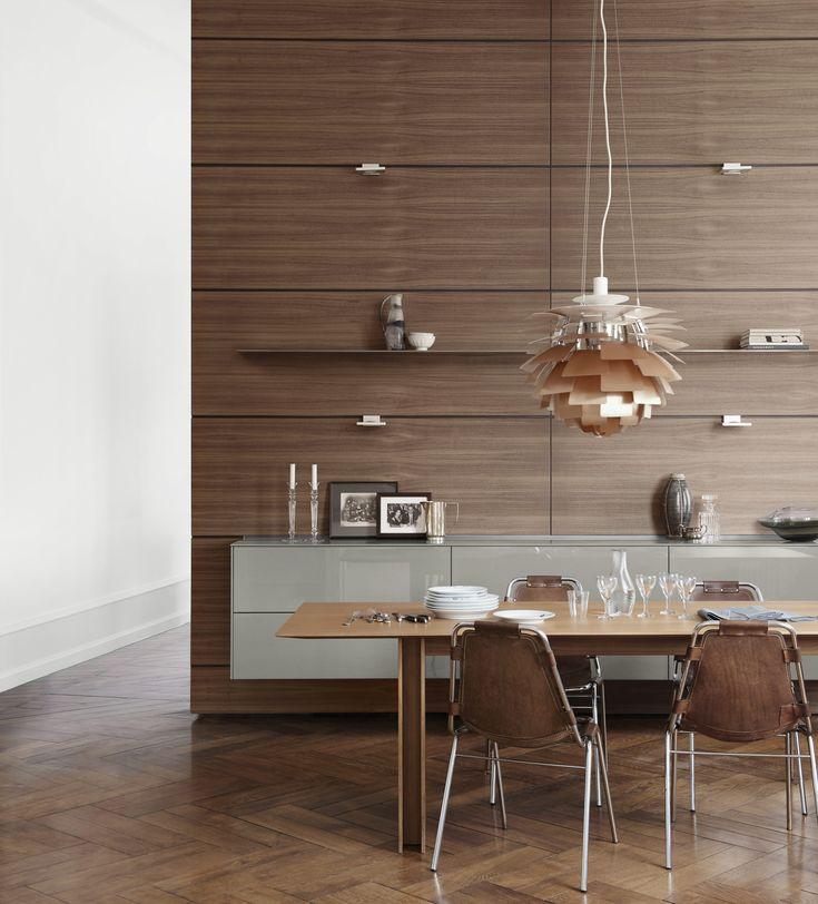 die besten 25 bulthaupt k chen ideen auf pinterest bulthaupt bulthaup k chen und k che zum. Black Bedroom Furniture Sets. Home Design Ideas