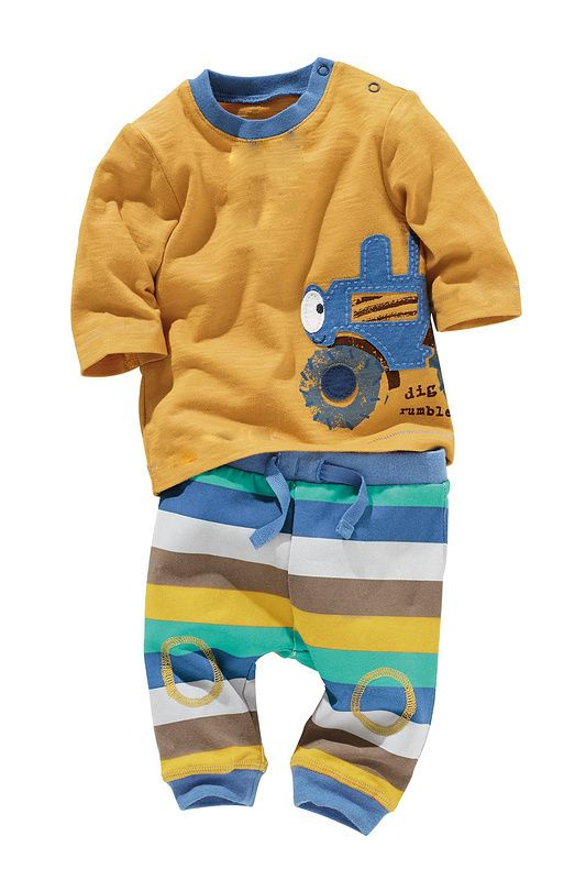 Дешевое Во все времена года одежда девушки детские дети детской одежды устанавливает костюмы для мальчиков 2 шт. пижамы дома мода джо, Купить Качество Комплекты одежды непосредственно из китайских фирмах-поставщиках:     Размер: 100-110-120-130-140             Оплаты     1) Мы принимаем Alipay, западное со