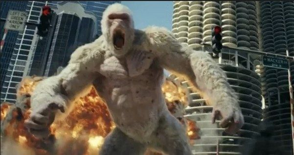 Watch Rampage Full Movie Online Rampage Full Movie Streaming Online in HD-720p Video Quality Rampage Full Movie Where to Download Rampage Full Movie ?