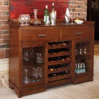 14 best Liquor cabinet images on Pinterest | Liquor cabinet, Bar ...