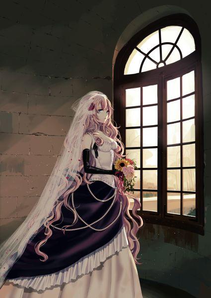 【ボーマス23】zweite【イラスト集】 Vient Pixiv Anime Illustration