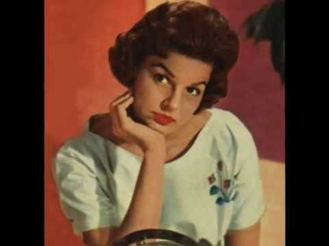 17 Best Images About Anita Bryant On Pinterest Don T Let