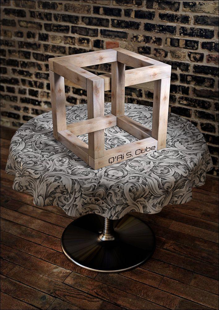 optische t uschung 2 von q 39 ri s illusions pinterest ilusiones pticas opticas y ilusiones. Black Bedroom Furniture Sets. Home Design Ideas