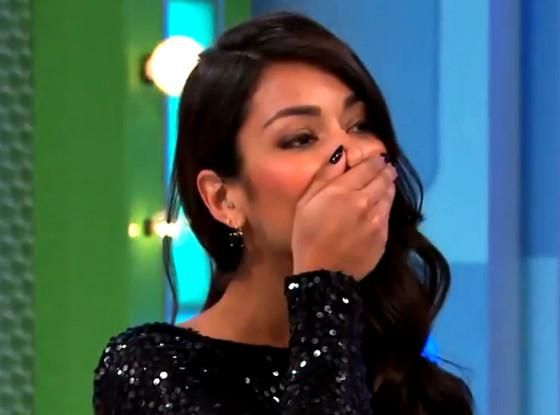 Did The Price Is Right Fire the Model Who Accidentally Gave Away a Car?