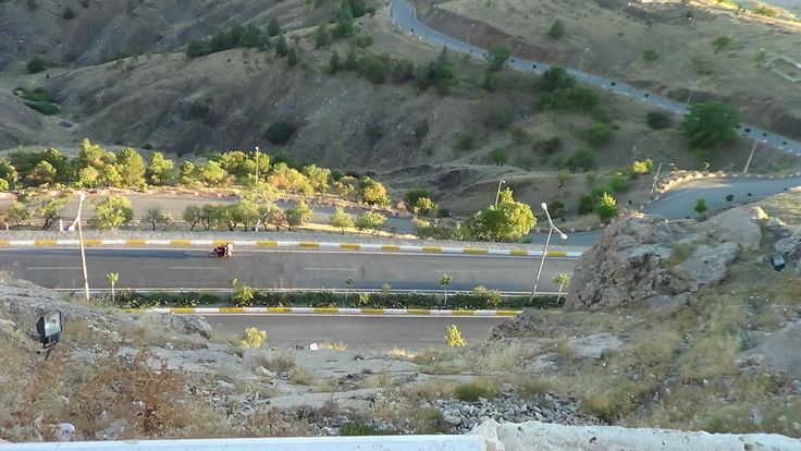 Harput şu şehirde: Elâzığ, Elazığ
