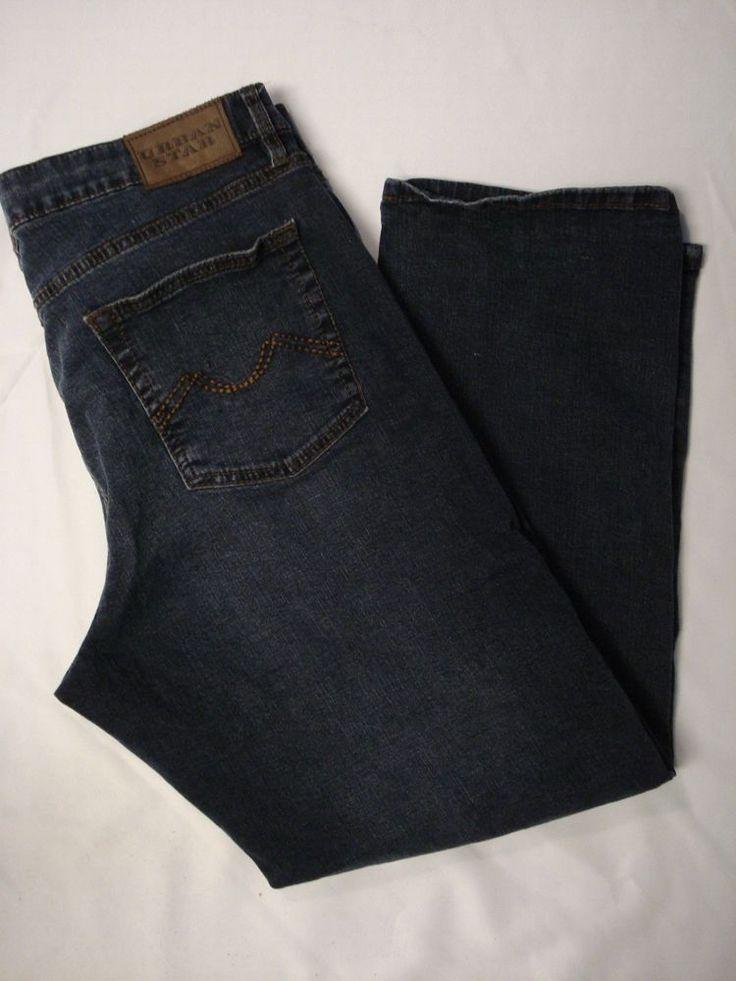 844 best images about Men's Jeans on Pinterest | H m men, Men's ...