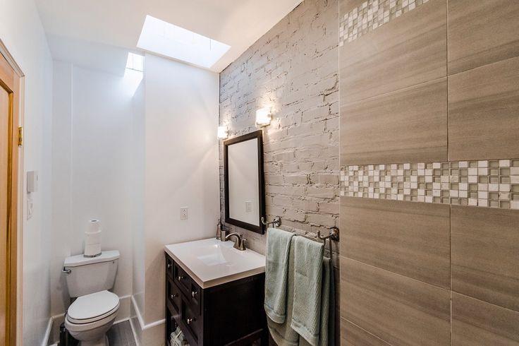 Appartement à Louer - 4929 Av. Victoria, Côte-des-Neiges/Notre-Dame-de-Grâce (Montréal) | Logis Québec