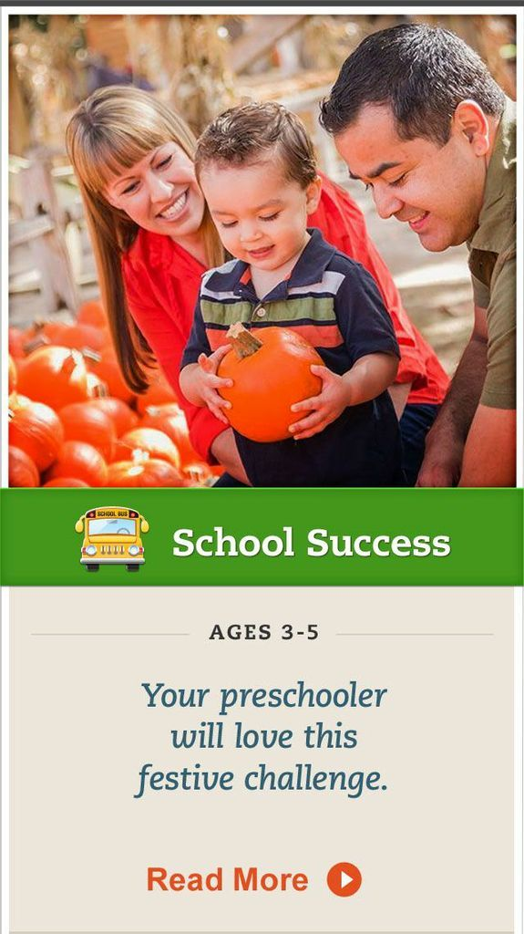 This #Halloween learning activity will teach your child #math concepts such as measuring in inches, circumference, and estimation. Click for details. #schoolsuccess