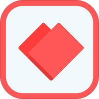 Video BlendEr -Free Double ExpoSure EditOr SuperImpose Live EffectS and OverLap MovieS by Dynasty Apps LLC