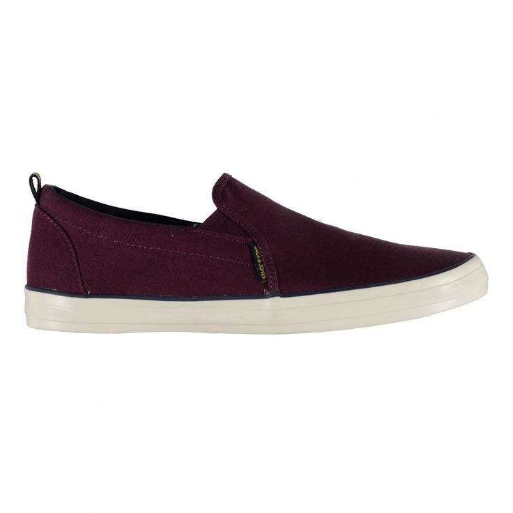 Jack & Jones Originals heren schoenen