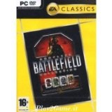 Battlefield  2 The Complete Collection DVD (DVD-ROM)By Electronic Arts