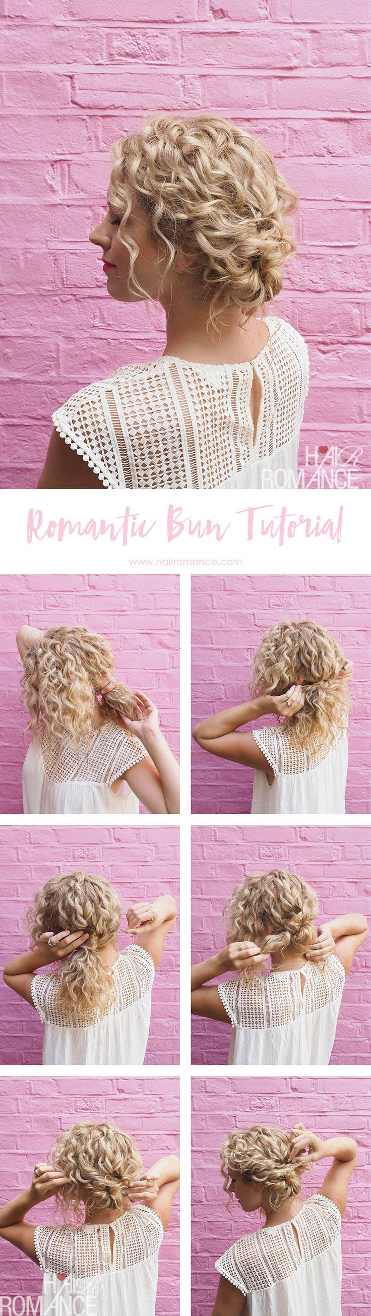 Love the contrast of the Blonde hair and white top with the bright soft pink background