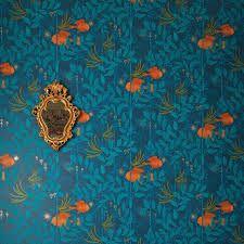 Image result for nautilus wallpaper
