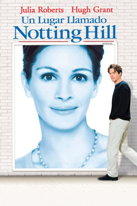 Notting hill online latino gratis boonquacine for Notting hill ver online
