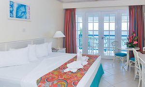 The charms of Barbados can be unlocked without breaking the bank at a luxury hotel or being limited by a package deal....