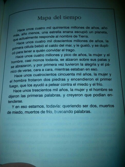Eduardo Galeano                                                       …