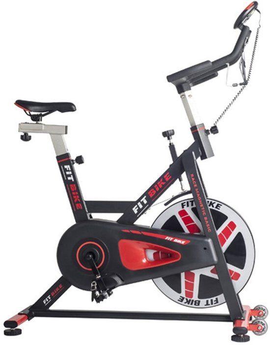 prijstip! spinningbike ontdek de onge�venaarde prijsspinningbike ontdek de onge�venaarde prijs kwaliteitverhouding van deze spinningfiets voor thuisgebruik