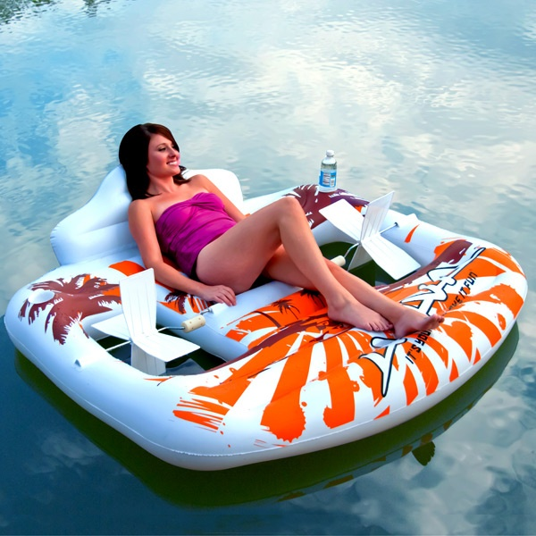 Inflatable Water Slide Kauai: 8 Best Old Hickory Lake Images On Pinterest