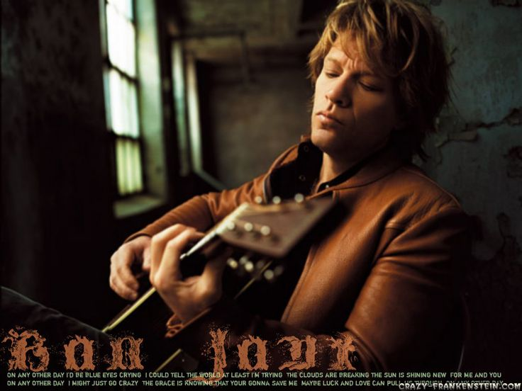 Latest Bon Jovi | bon jovi wallpaper hd 6