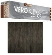Joico Vero K-Pak Hair Color - 7NN Plus Age Defy. Color: Blonde. Item Condition: 100% authentic, new and unused. Joico Vero K-Pak Age Defy Color Permanent Creme Color 7NN+ Dark Natural Natural Blonde. Joico Vero K-Pak Age Defy Color Permanent Creme Color 7NN+ Dark Natural Natural Blonde: Buy Joico Hair Color Permanent - Permanent color helps cover grays, professional use only. Type: Cream.