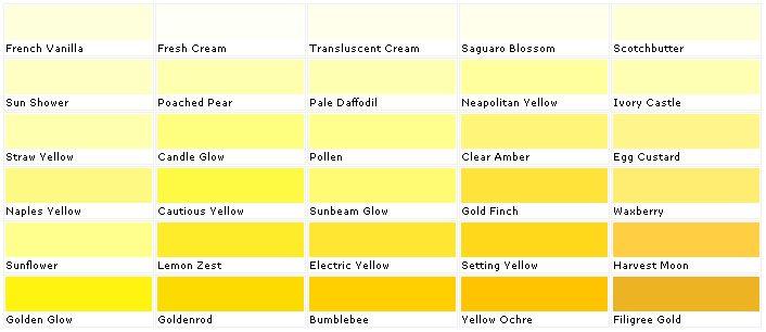valspar paint color chart valspar lowes american on lowe s exterior paint colors chart id=51765
